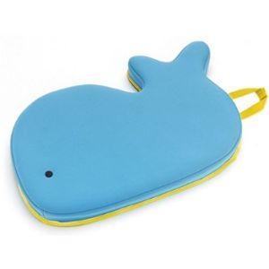 Skip Hop Bathtime Kneeling Pad