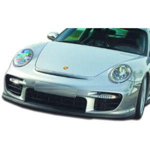 Extreme Dimensions Porsche 997 Front Spoiler