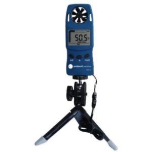Ambient Weather Ultra Speed Meter