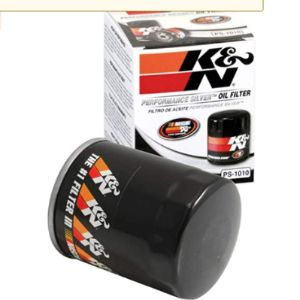 Kn Removal Wrench Oil Filter