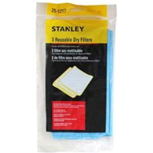 Stanley Buy Wet Dry Vacuum