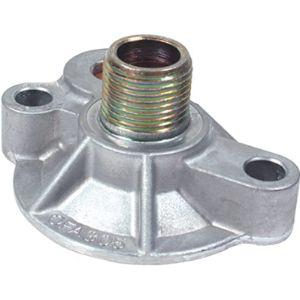 Allstar Adapter Sbc Oil Filter