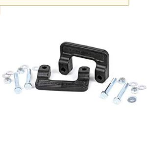 Rough Country Rc Steering Knuckle