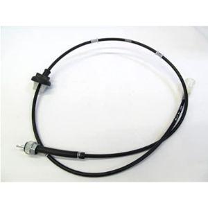 Mazda Speedometer Cable