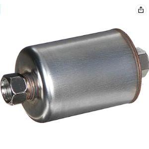 Gki Purpose Fuel Filter