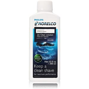 Philips Norelco Lubricant Spray Electric Razor