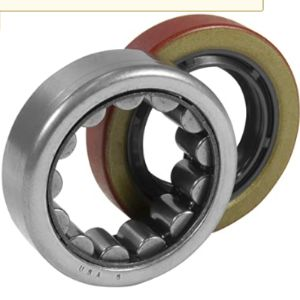 Yukon Gear Rear Axle Pinion Bearing