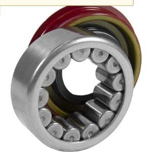 Yukon Gear Rear Axle Shaft Seal