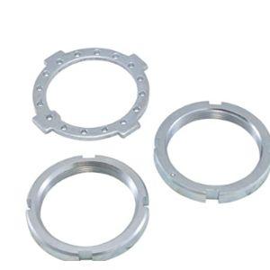 Yukon Gear Axle Rear Axle Nut Socket