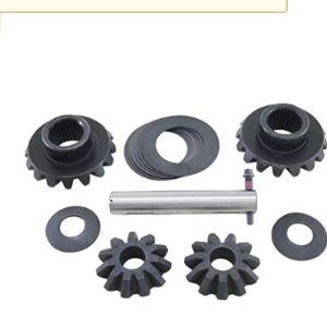 Yukon Gear Rear Axle Differential Assembly