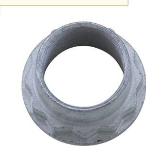 Yukon Rear Axle Pinion Nut
