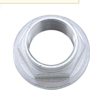Yukon Gear Rear Axle Pinion Nut