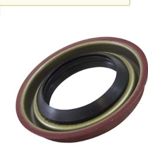 Yukon Gear Rear Axle Pinion Seal