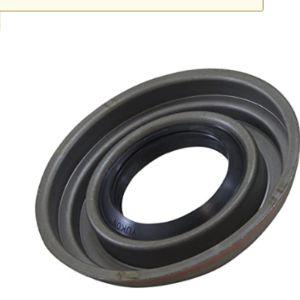 Yukon Gear Replacement Pinion Seal
