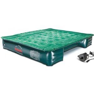 Pittman Outdoors Tent Truck Bed Air Mattress
