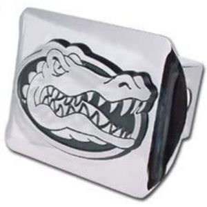 Visit The Elektroplate Store Team Logo Hitch Cover