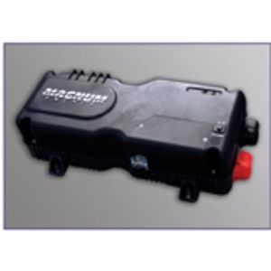 Magnum Energy Relay Power Inverter