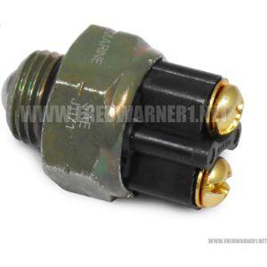 Velvet Drive Transmission Problem Neutral Safety Switch