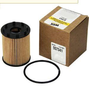 Wix Dodge Dart Oil Filter