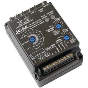 Icm Heat Pump Relay Switch