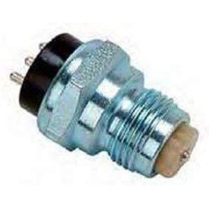 Mopar Neutral Safety Switch Automatic Transmission
