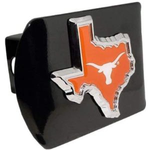 Visit The Elektroplate Store Longhorn Trailer Hitch Cover