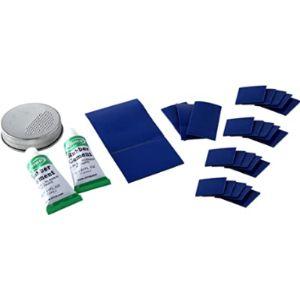 Slime Complete Tire Repair Kit
