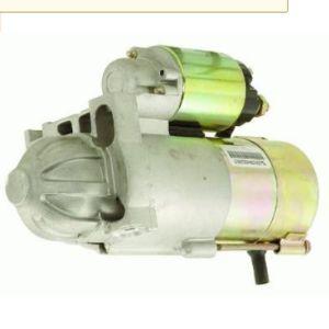 Acdelco Ls1 Starter Motor
