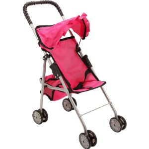 Mommy Toddler Toy Baby Stroller