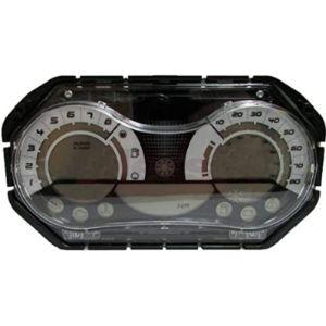 Seadoo Gauge Speedometer
