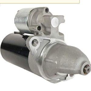 Db Electrical Torque Rating Starter Motor