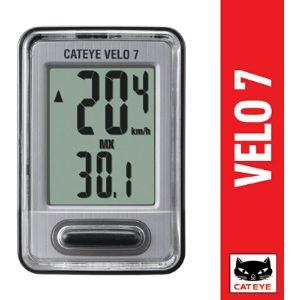 Visit The Cat Eye Store Speed Meter Bike