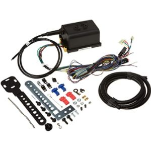 Rostra Test Kit Automotive Relay