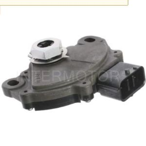 Standard Motor Products Acura Tl Neutral Safety Switch