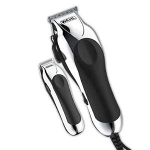 Wahl Hair Clipper Beard Trimmer