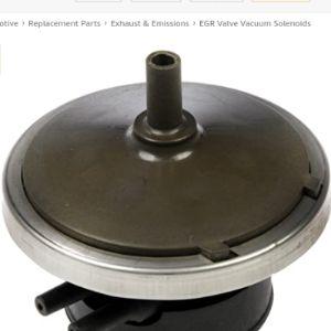 Dorman Egr Toyota Camry 2000 Vacuum Switching Valve