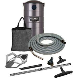 Vacumaid Utility Vacuum