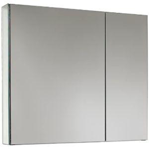 Fresca Bath Cabinet Mirror