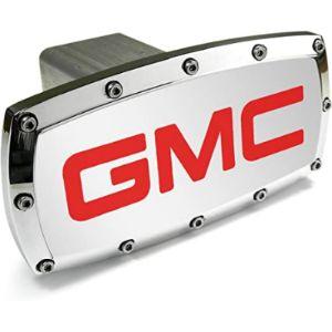 General Motors Denali Trailer Hitch Cover