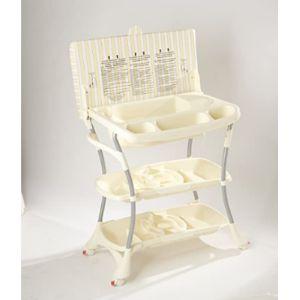 Primo Insert Baby Bathtub