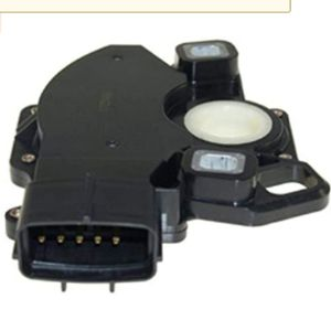 Original Engine Management Replacement Cost Neutral Safety Switch