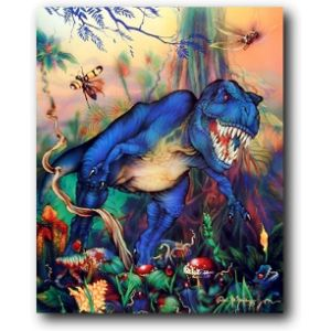 Impact Posters Gallery Good Dinosaur Poster