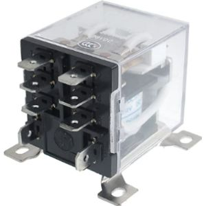 Uxcell Purpose Car Relay