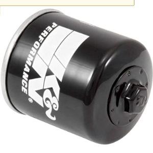 E Kn Oil Filter Bolt