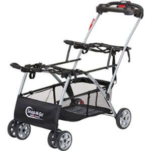 Baby Trend Costco Baby Stroller