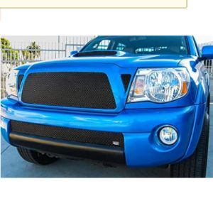 Grillcraft Toyota Tacoma Grille Insert