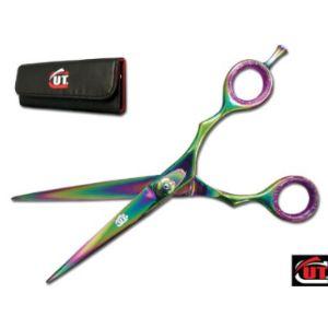 Cut German Hair Cutting Scissors