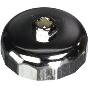 Honda Napa Oil Filter Wrench