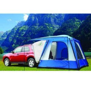 Napier Enterprises Explorer Suv Tent