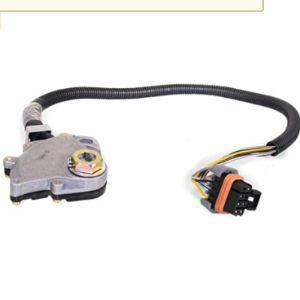 Evan Fischer Neutral Safety Switch Automatic Transmission